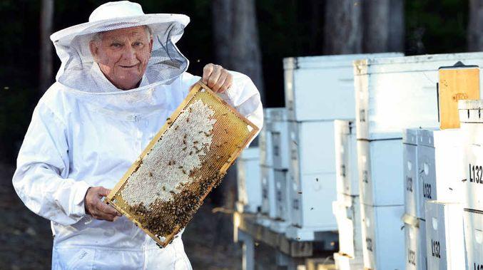 هانیلی عسل طبیعی