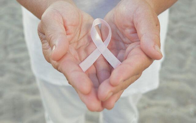 کاهش اثرات جانبی درمان سرطان