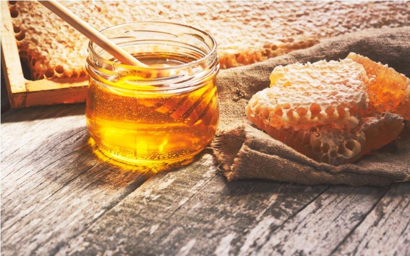 خواص عسل و فواید بی شمار آن