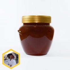 عسل طبیعی دنک