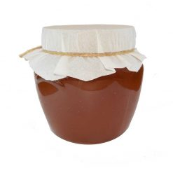 عسل طبیعی رضا شفاعت