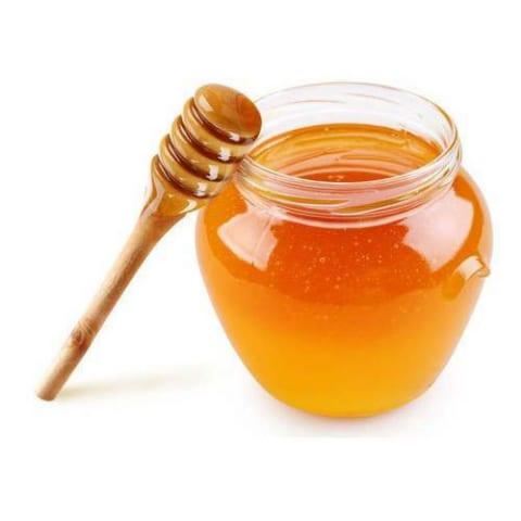 عسل طبیعی هانیلی