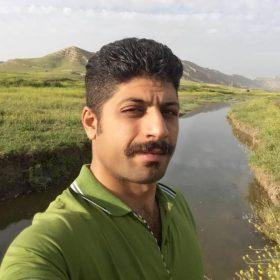 محمد شهابی