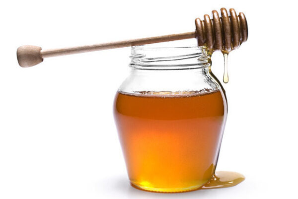 نگهداری عسل 4