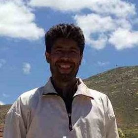 محمد حسن زاده