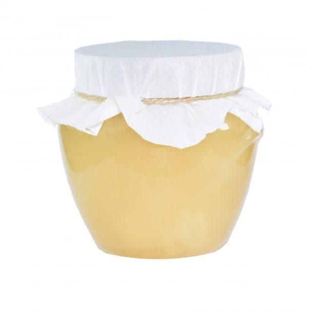 عسل رس بسته هانیلی تاروردی ربیعی