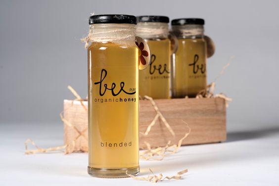 عسل تک نفره 7
