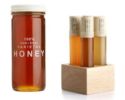 عسل تک نفره 6