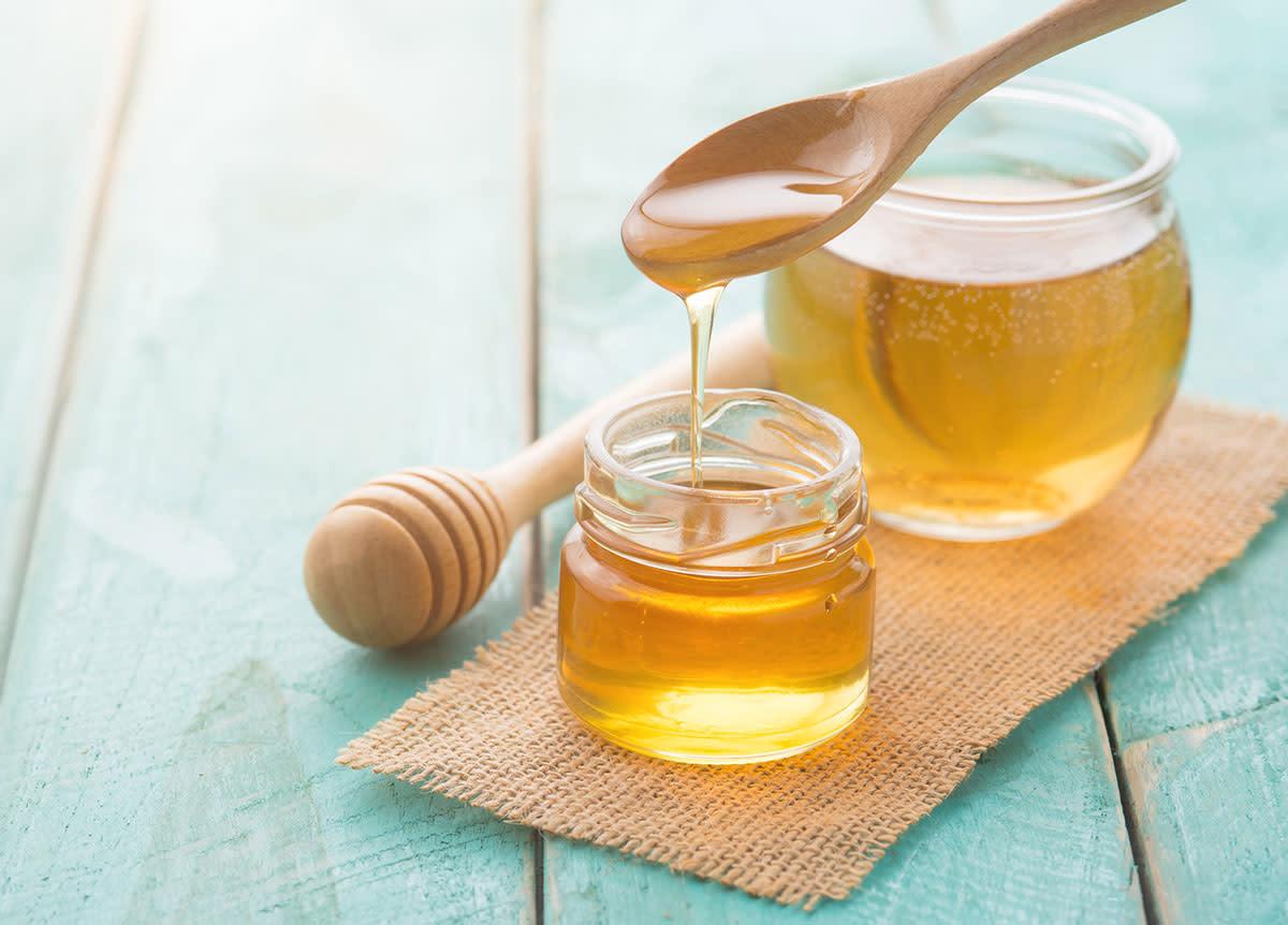 عسل برای بیماران دیابتی 10