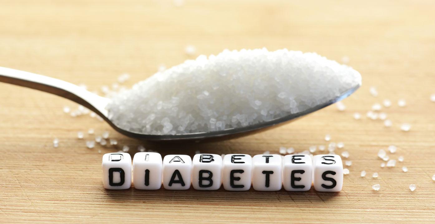 عسل برای بیماران دیابتی 2