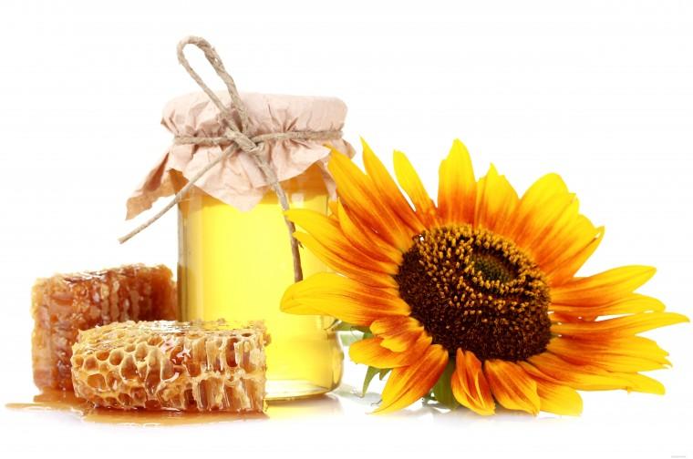انواع عسل 11