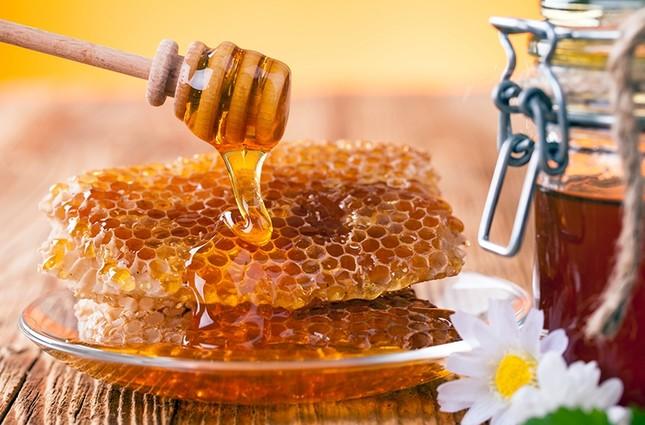 انواع عسل 12