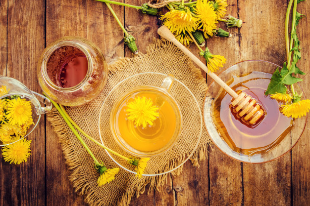انواع عسل 6
