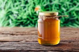 استخراج و نولید عسل