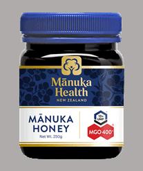عسل مانوکای اصل نیوزلند